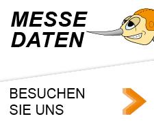 Messe Daten (2)
