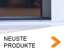 Neuste Produkte (3)