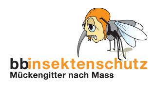 bb insektenschutz GmbH – Fliegengitter – Insektenschutzgitter – Fenster – Tür - Lichtschachtabdeckung